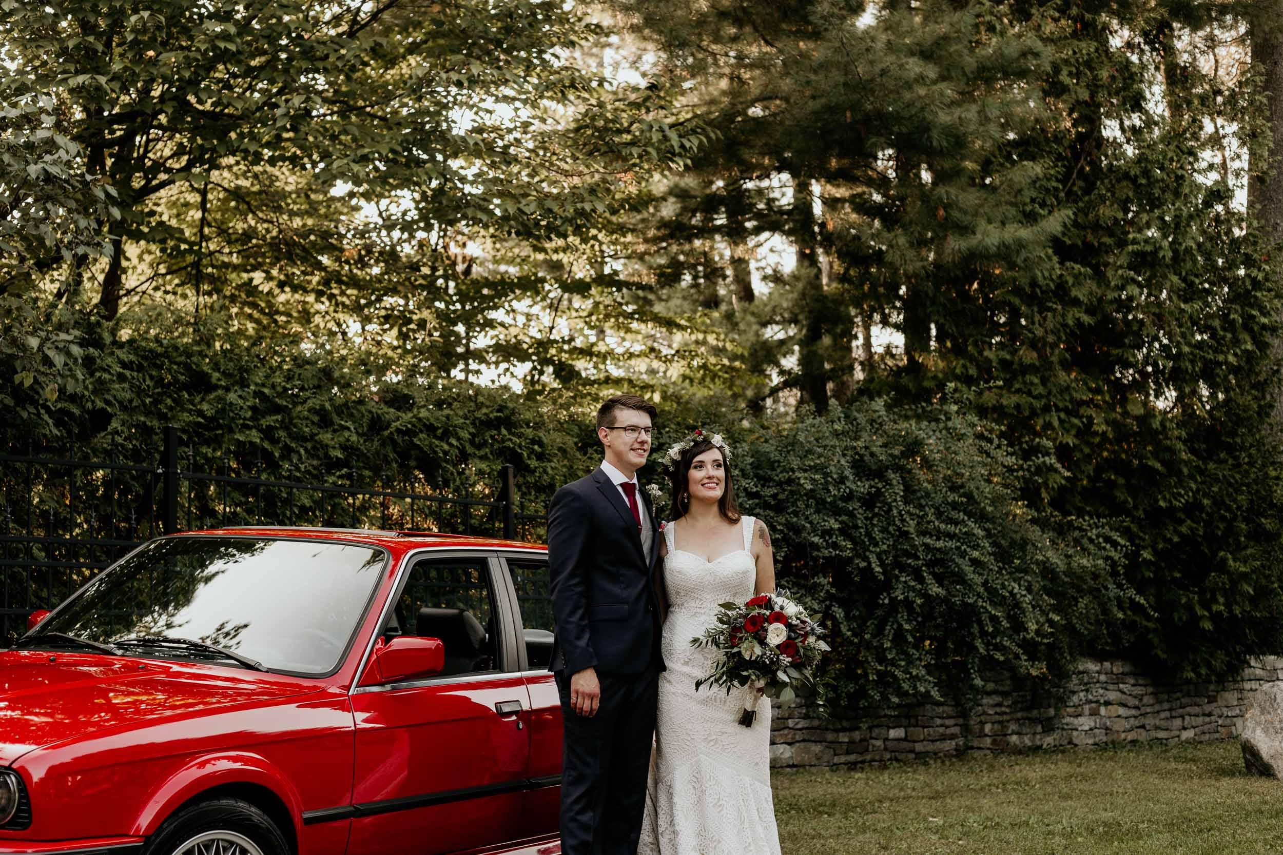 intimate-wedding-elopement-photographer-ottawa-toronto-8138.jpg