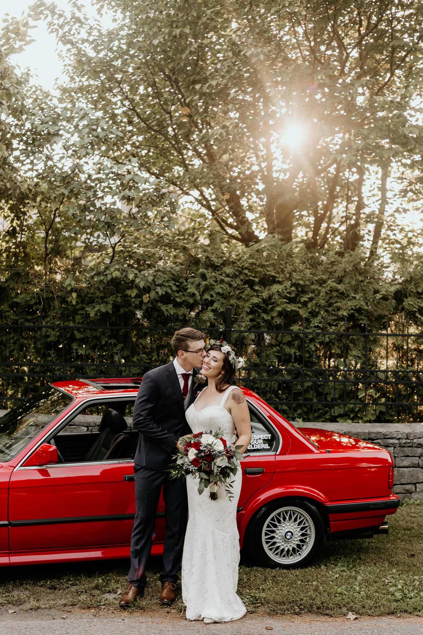 intimate-wedding-elopement-photographer-ottawa-toronto-8141.jpg
