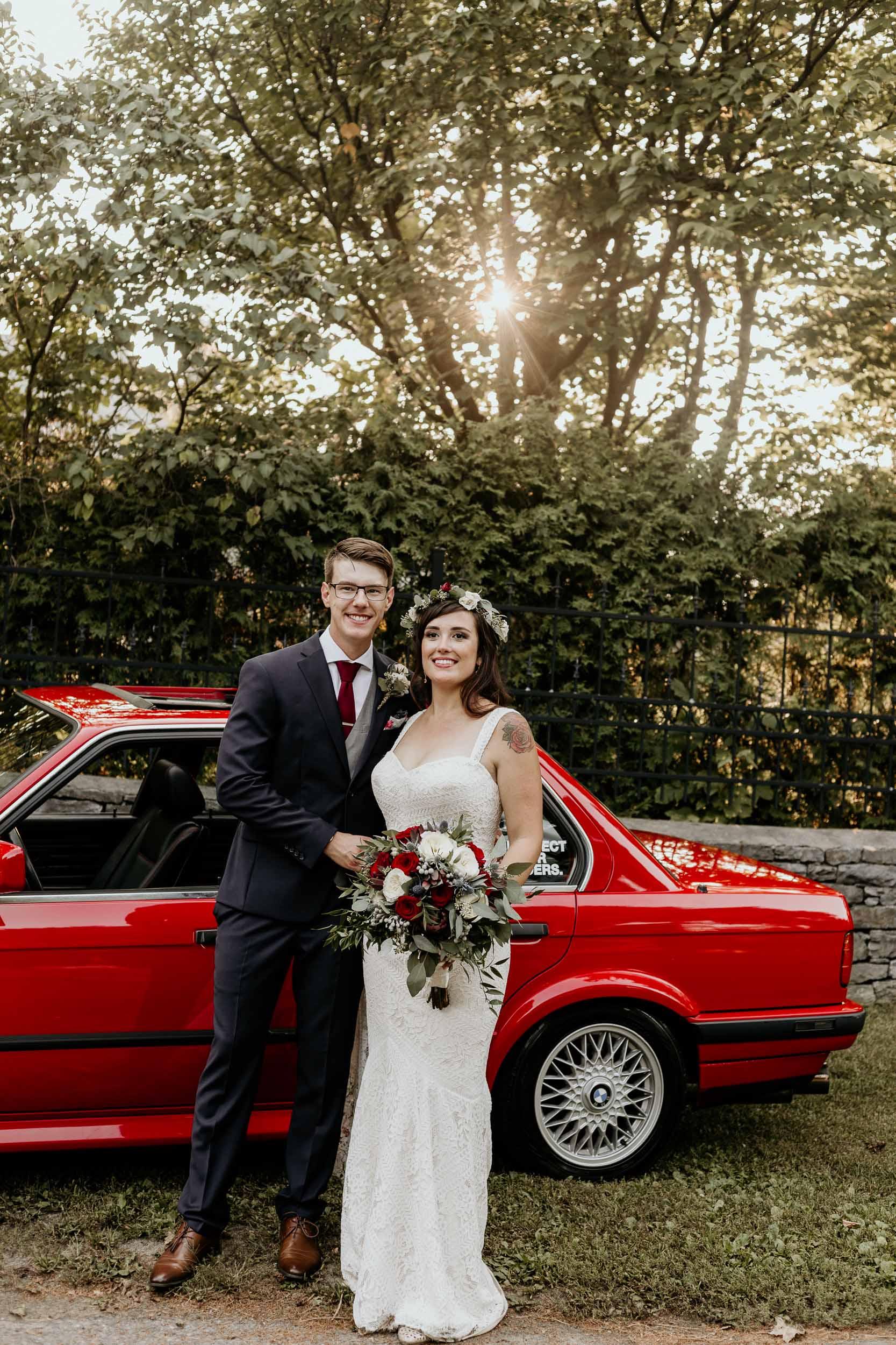 intimate-wedding-elopement-photographer-ottawa-toronto-8149.jpg