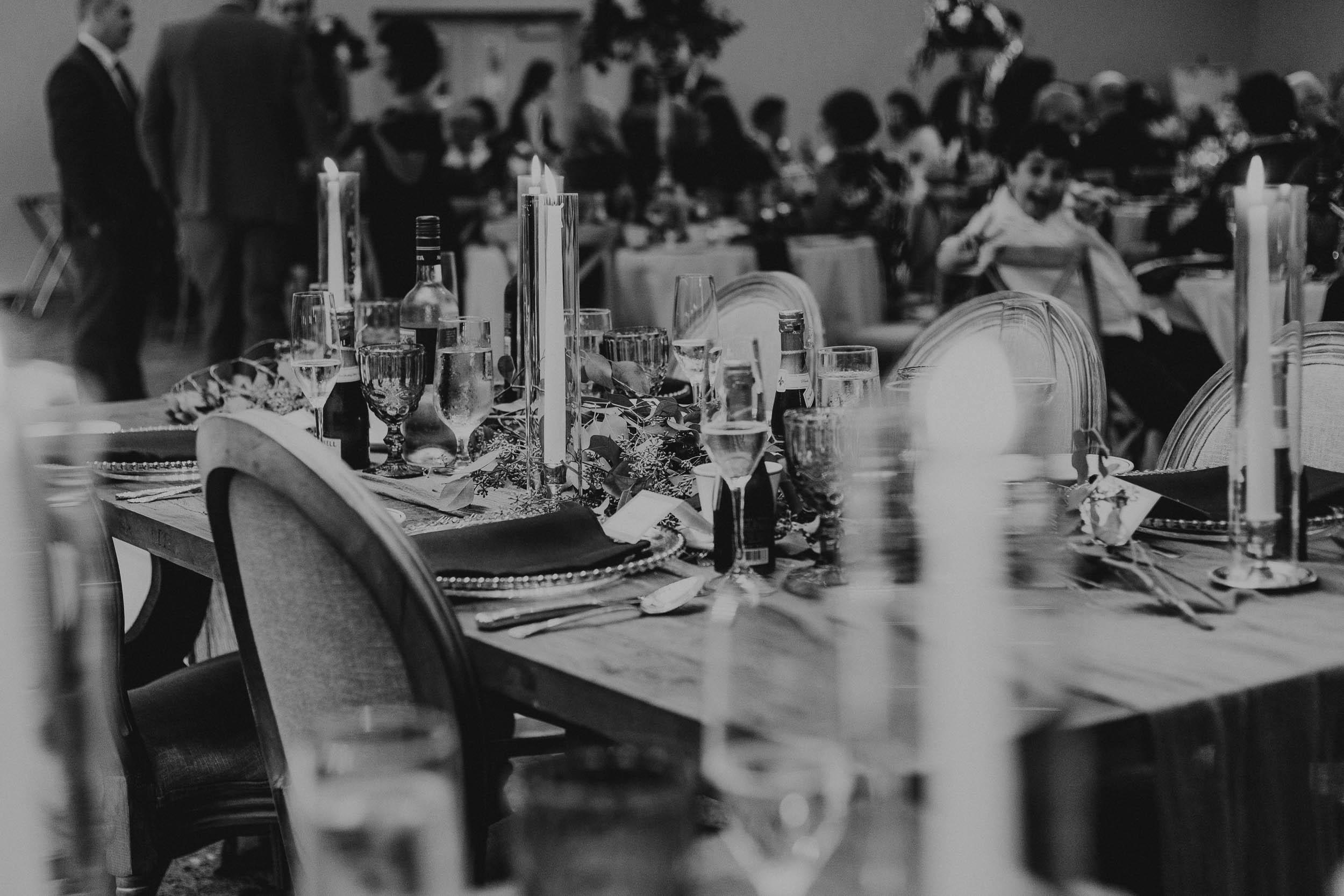 intimate-wedding-elopement-photographer-ottawa-toronto-8217.jpg