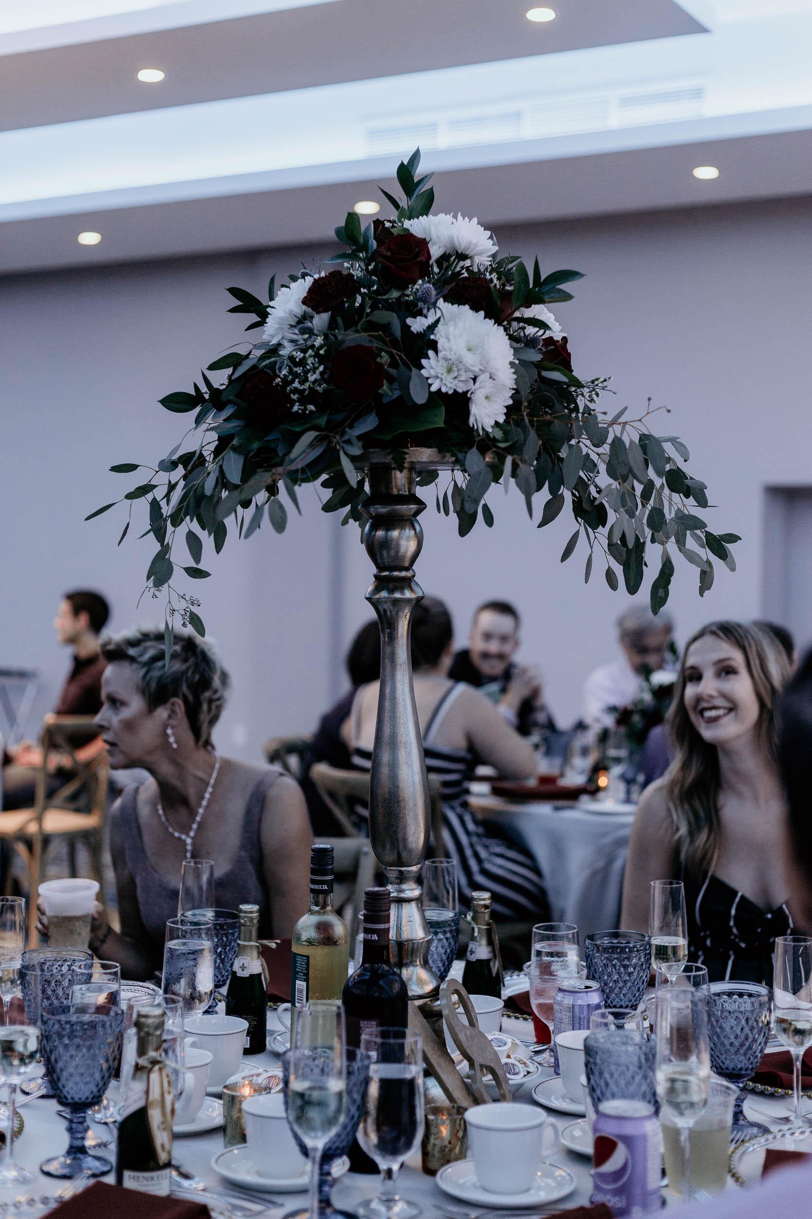 intimate-wedding-elopement-photographer-ottawa-toronto-8221.jpg