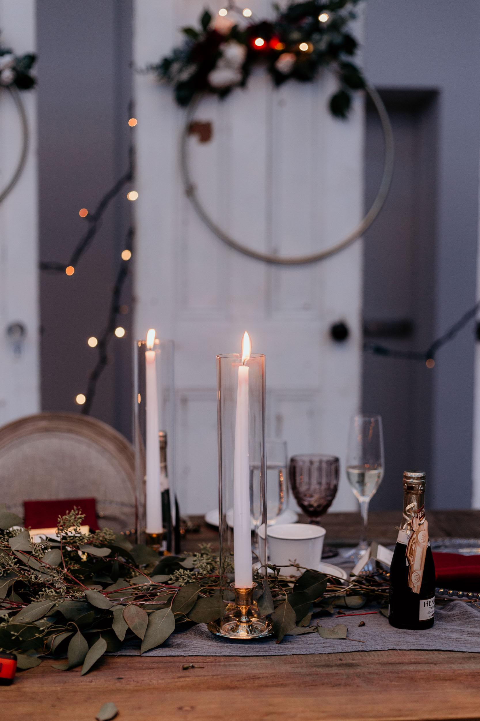 intimate-wedding-elopement-photographer-ottawa-toronto-8224.jpg