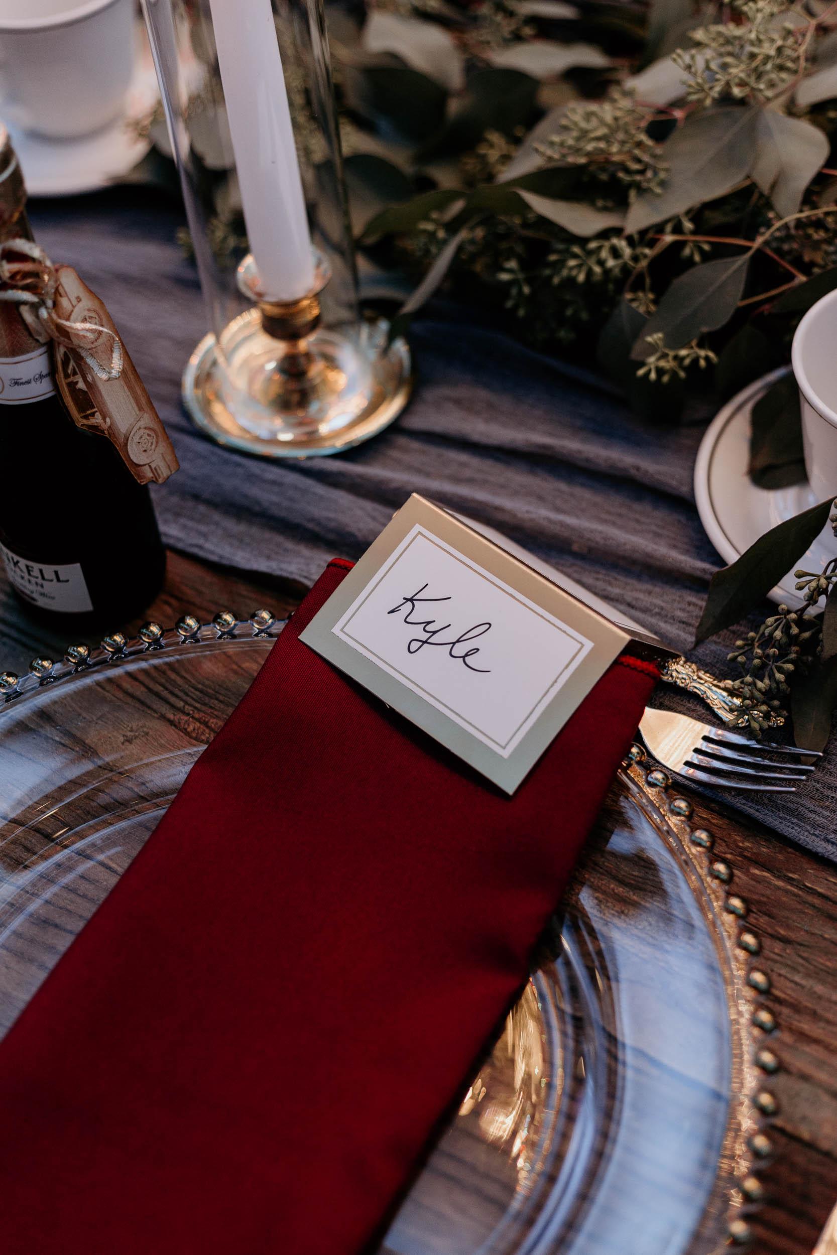 intimate-wedding-elopement-photographer-ottawa-toronto-8213.jpg