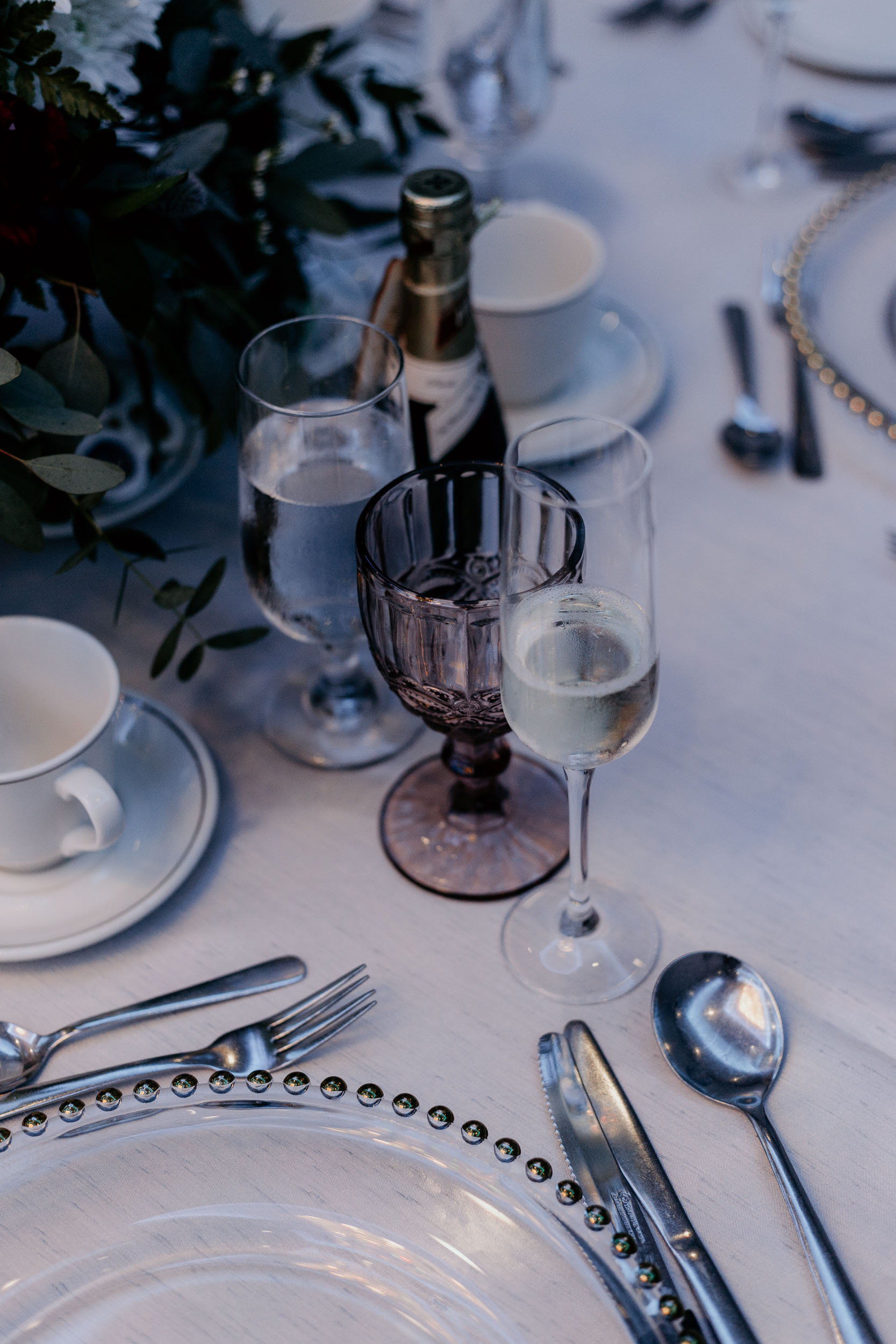 intimate-wedding-elopement-photographer-ottawa-toronto-8233.jpg