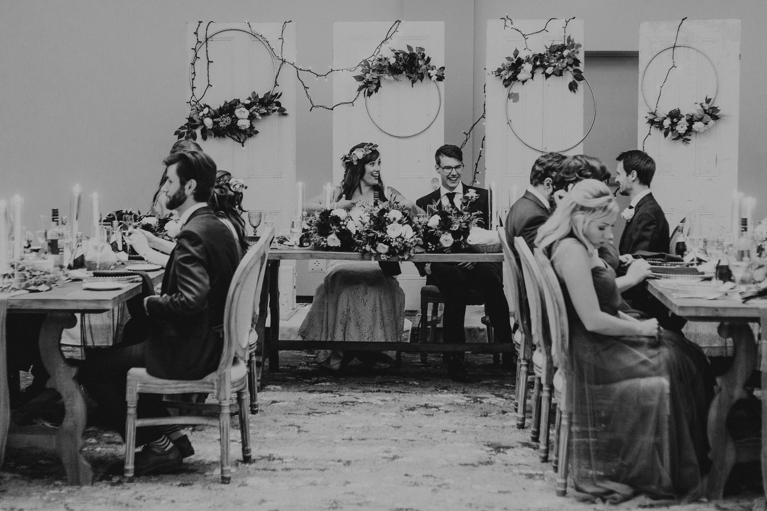 intimate-wedding-elopement-photographer-ottawa-toronto-8261.jpg