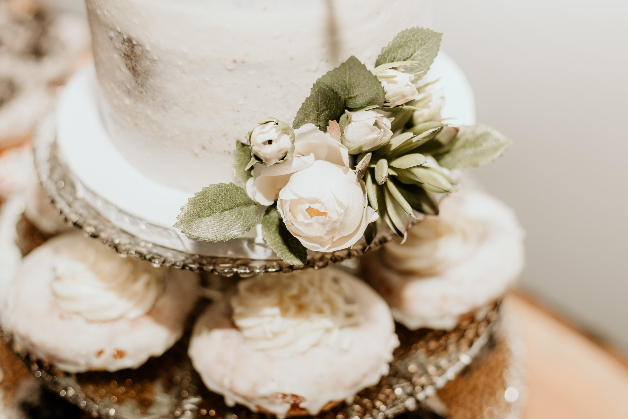 intimate-wedding-elopement-photographer-ottawa-toronto-8430.jpg