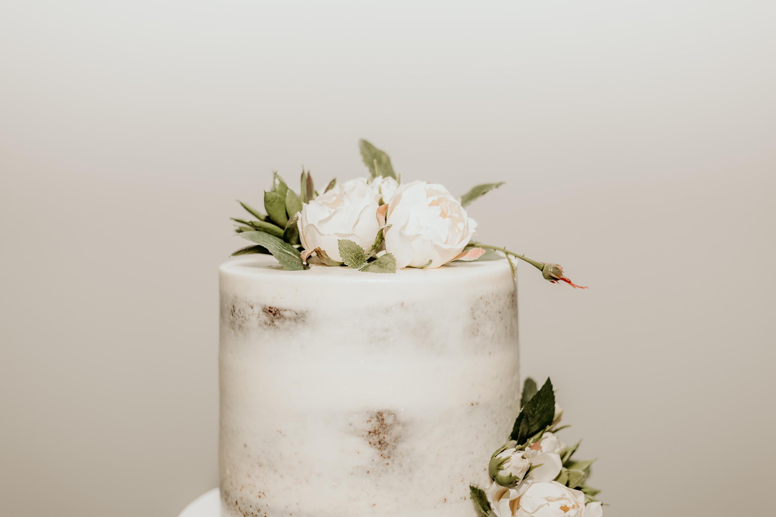 intimate-wedding-elopement-photographer-ottawa-toronto-8433.jpg