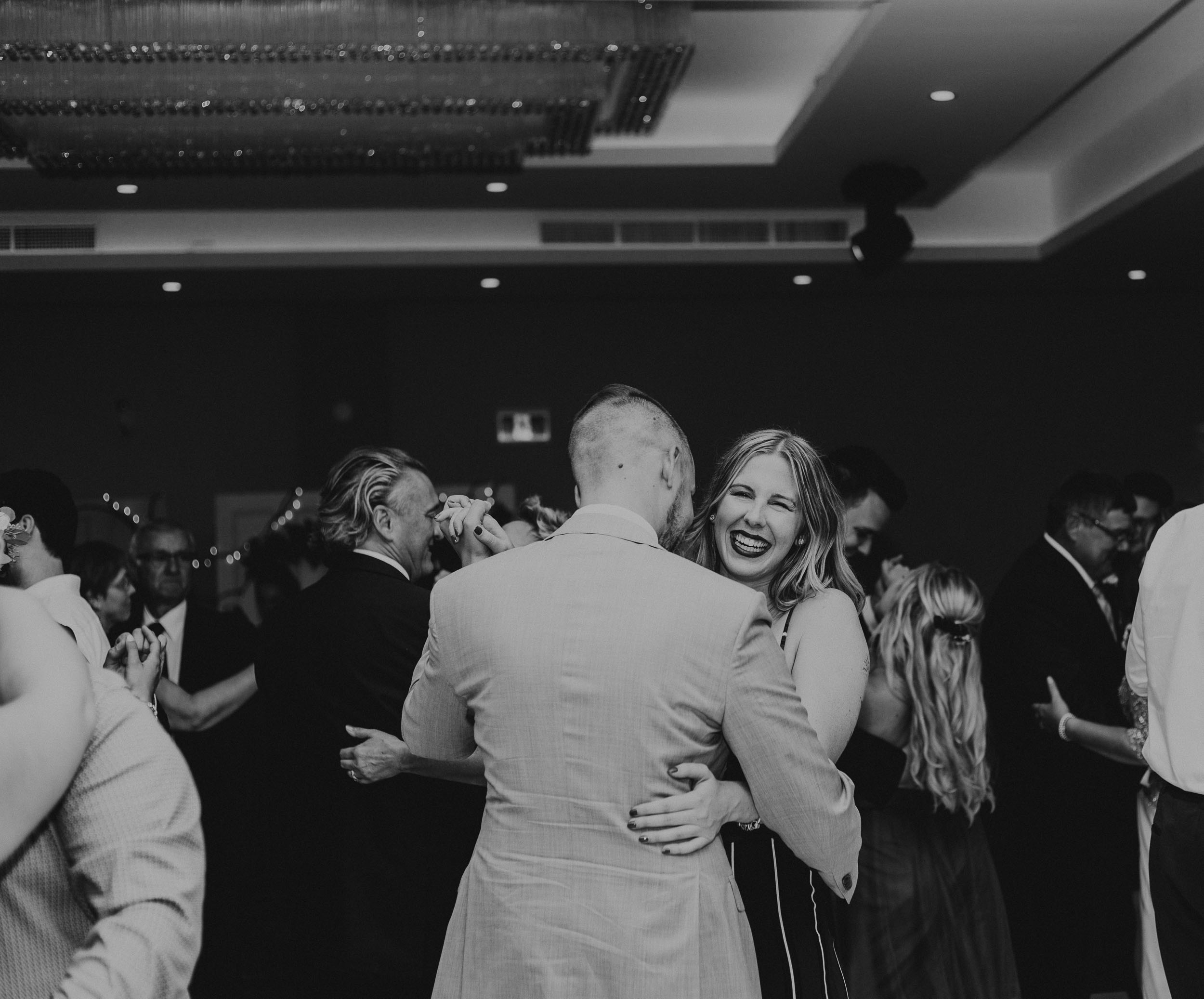 intimate-wedding-elopement-photographer-ottawa-toronto-8673.jpg