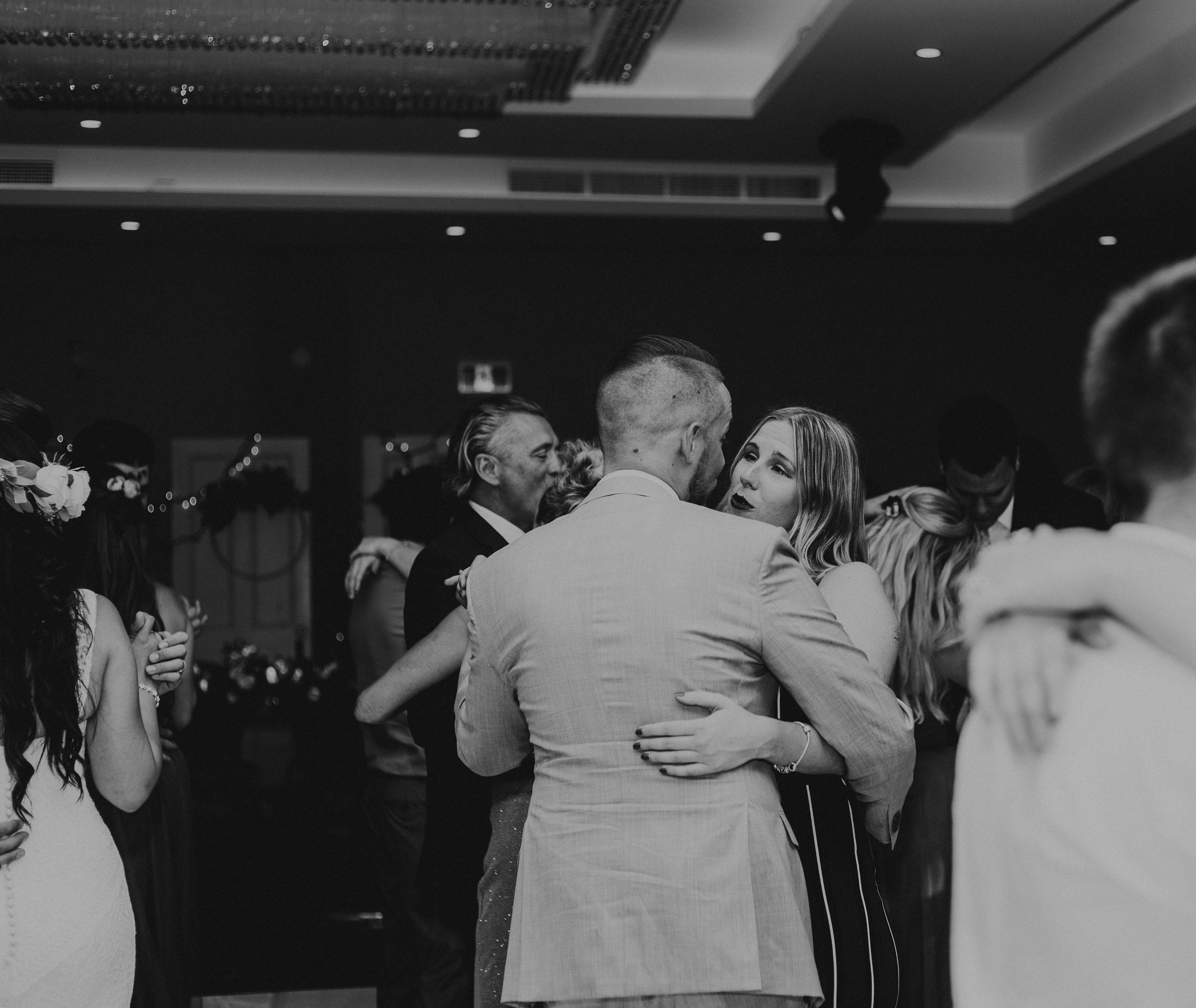 intimate-wedding-elopement-photographer-ottawa-toronto-8674.jpg