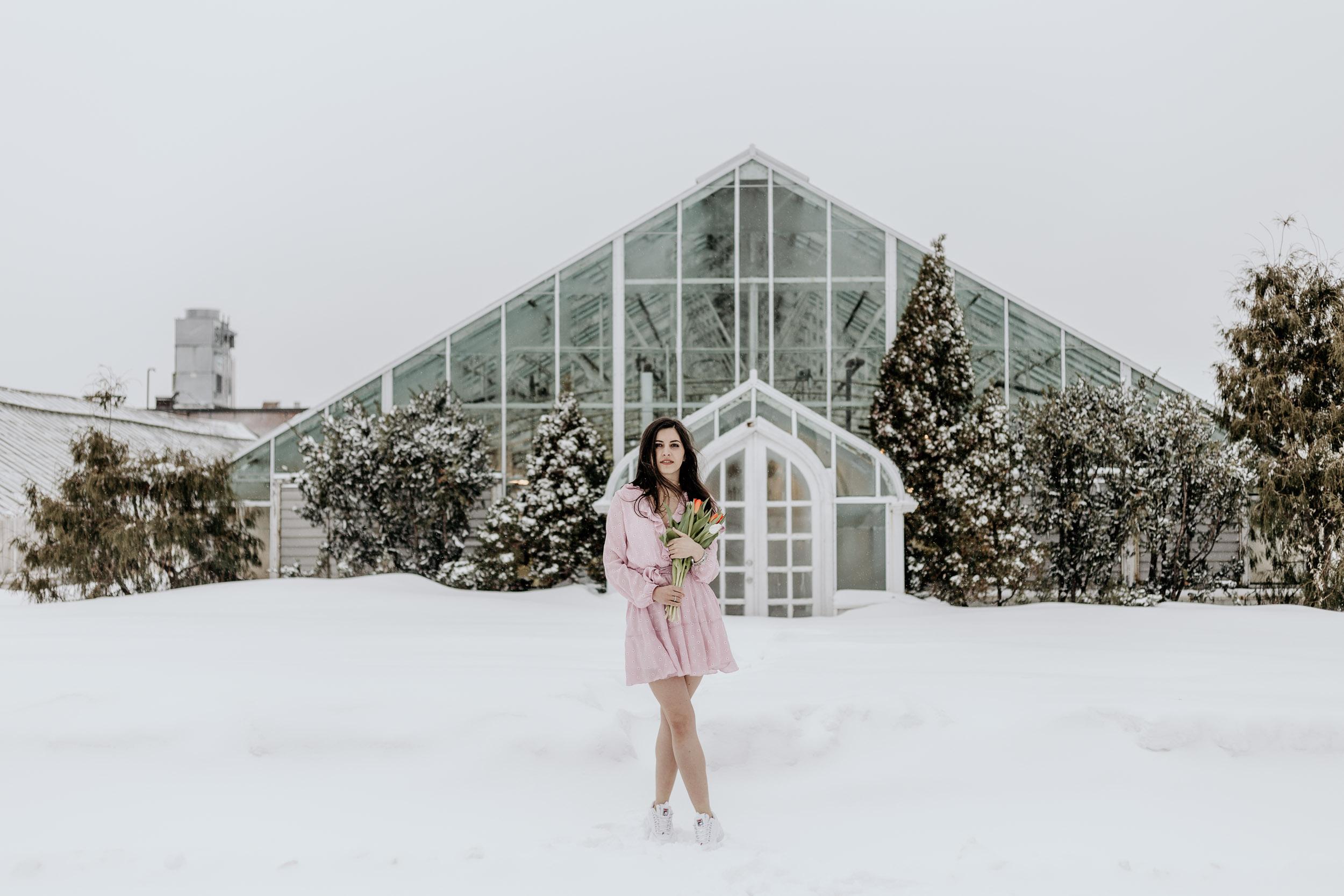 Ottawa-wedding-photographer-9506.jpg