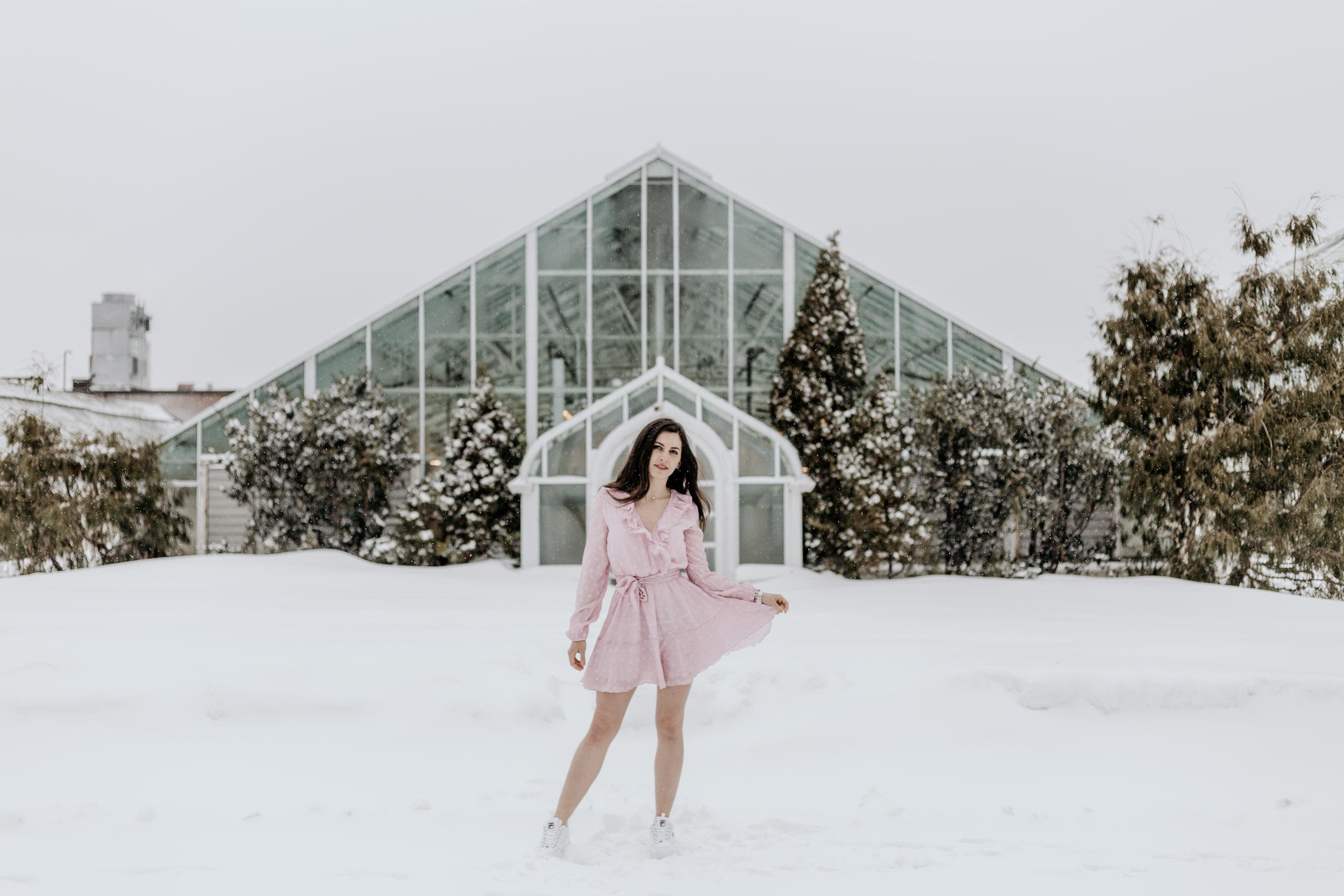 Ottawa-wedding-photographer-9535.jpg