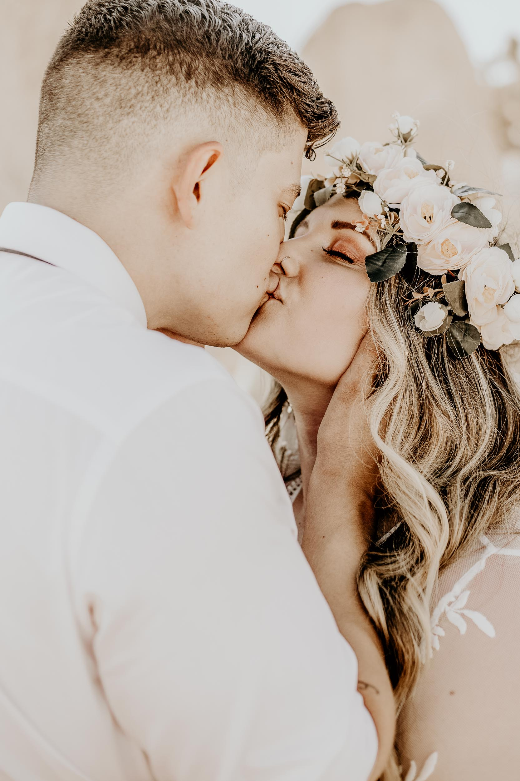 Say Hey - NOW BOOKING 2019 + 2020 INTIMATE WEDDINGS + ELOPEMENTS
