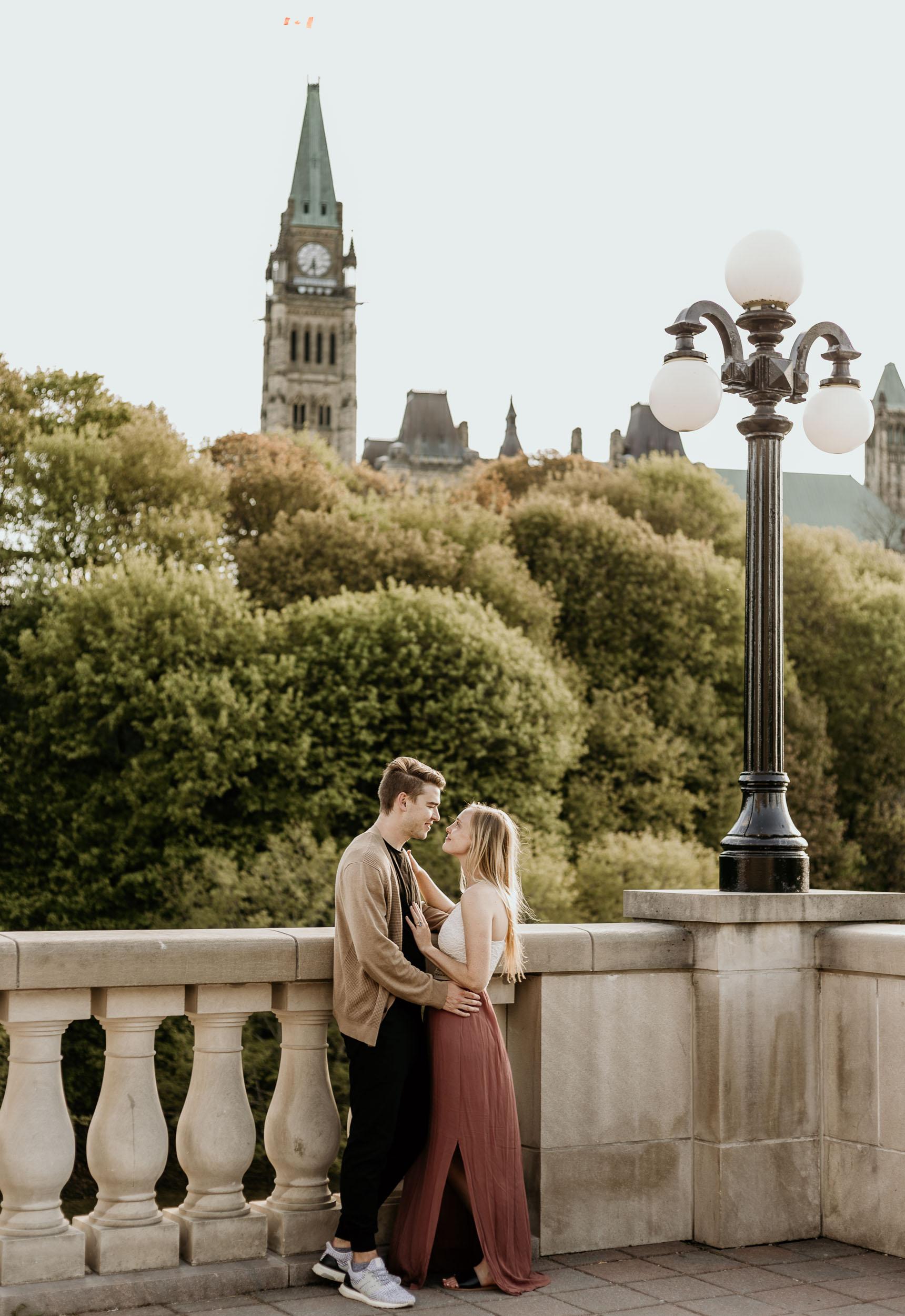 Ottawa-toronto-montreal-wedding-photographer-9107.jpg
