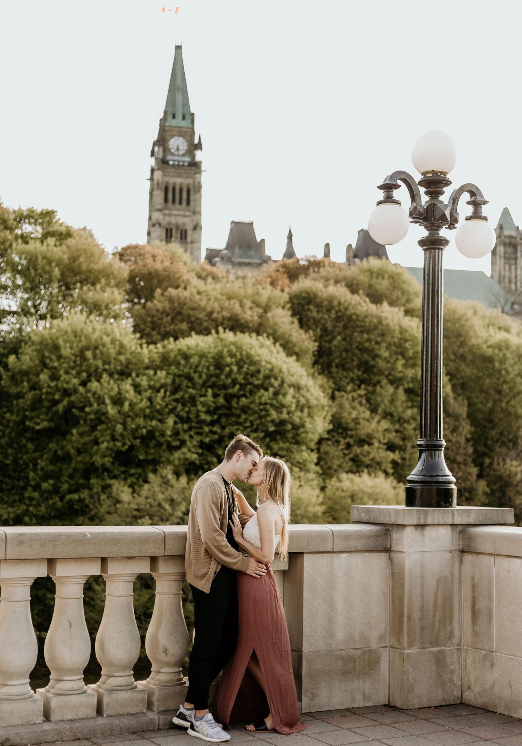Ottawa-toronto-montreal-wedding-photographer-9108.jpg