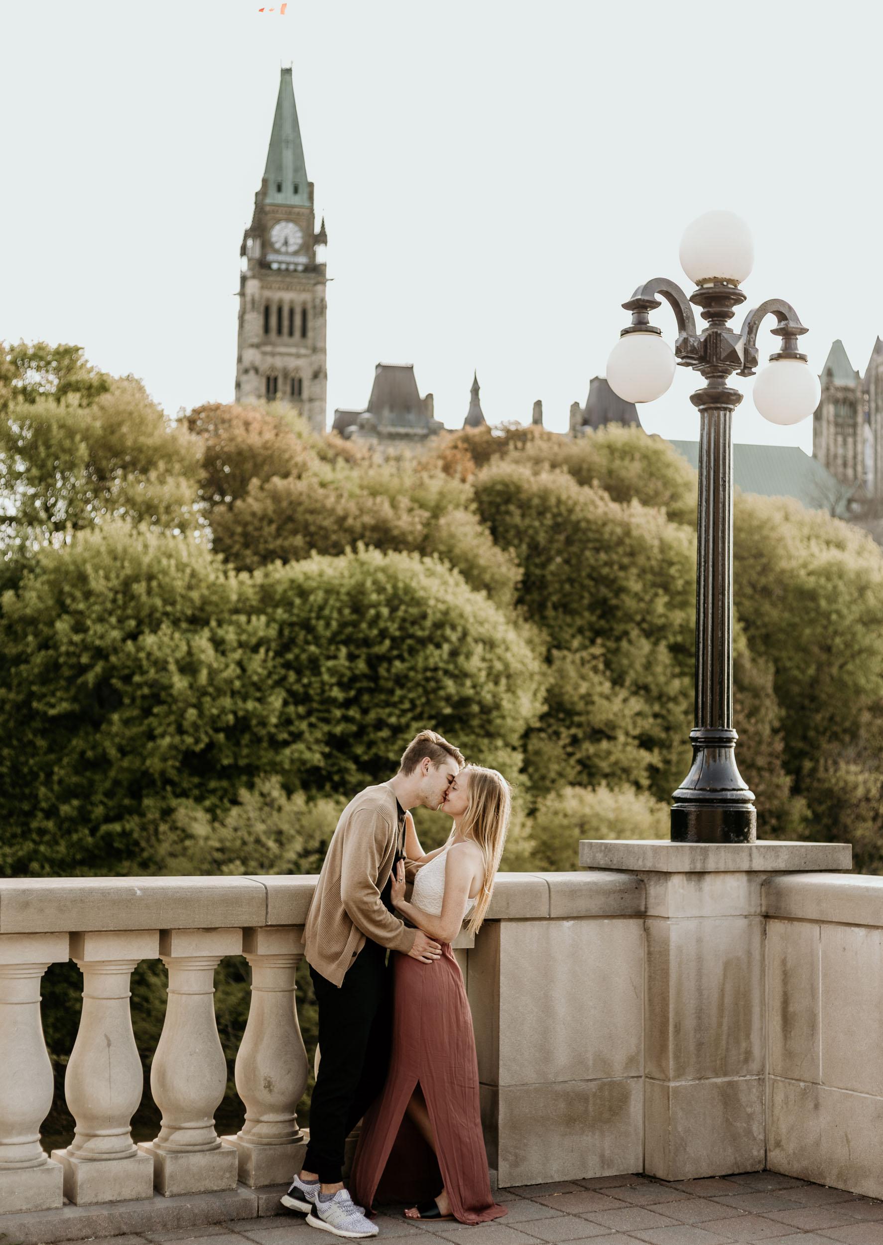 Ottawa-toronto-montreal-wedding-photographer-9109.jpg