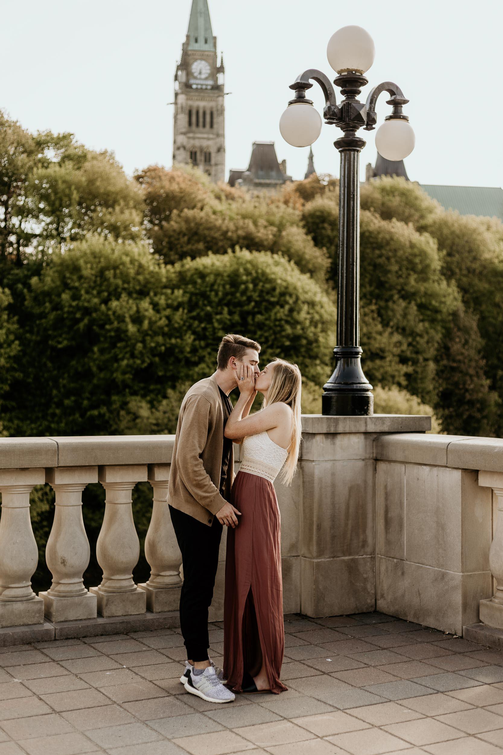 Ottawa-toronto-montreal-wedding-photographer-9158.jpg