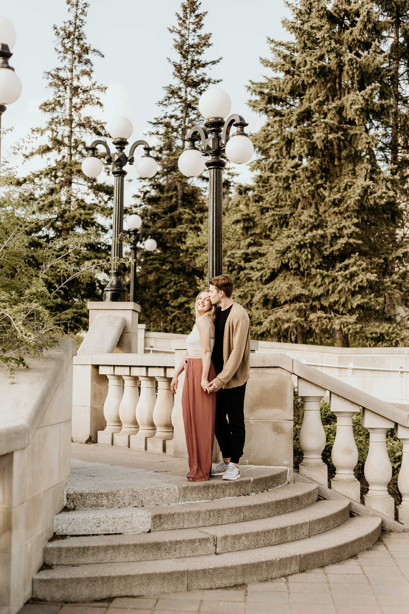 Ottawa-toronto-montreal-wedding-photographer-9221.jpg