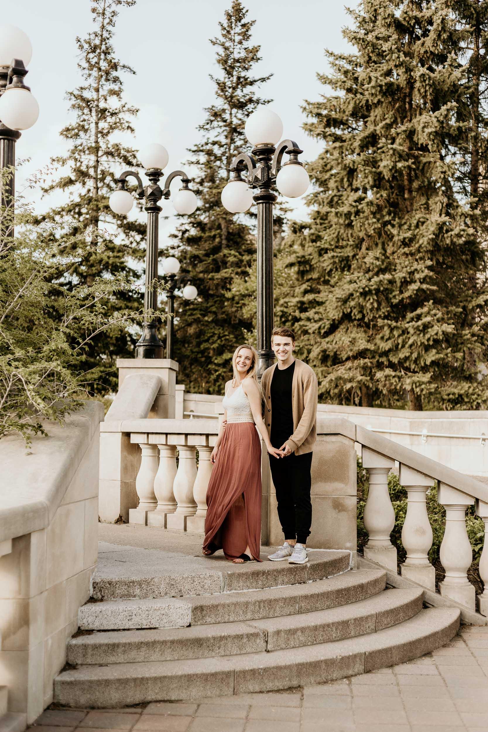 Ottawa-toronto-montreal-wedding-photographer-9224.jpg