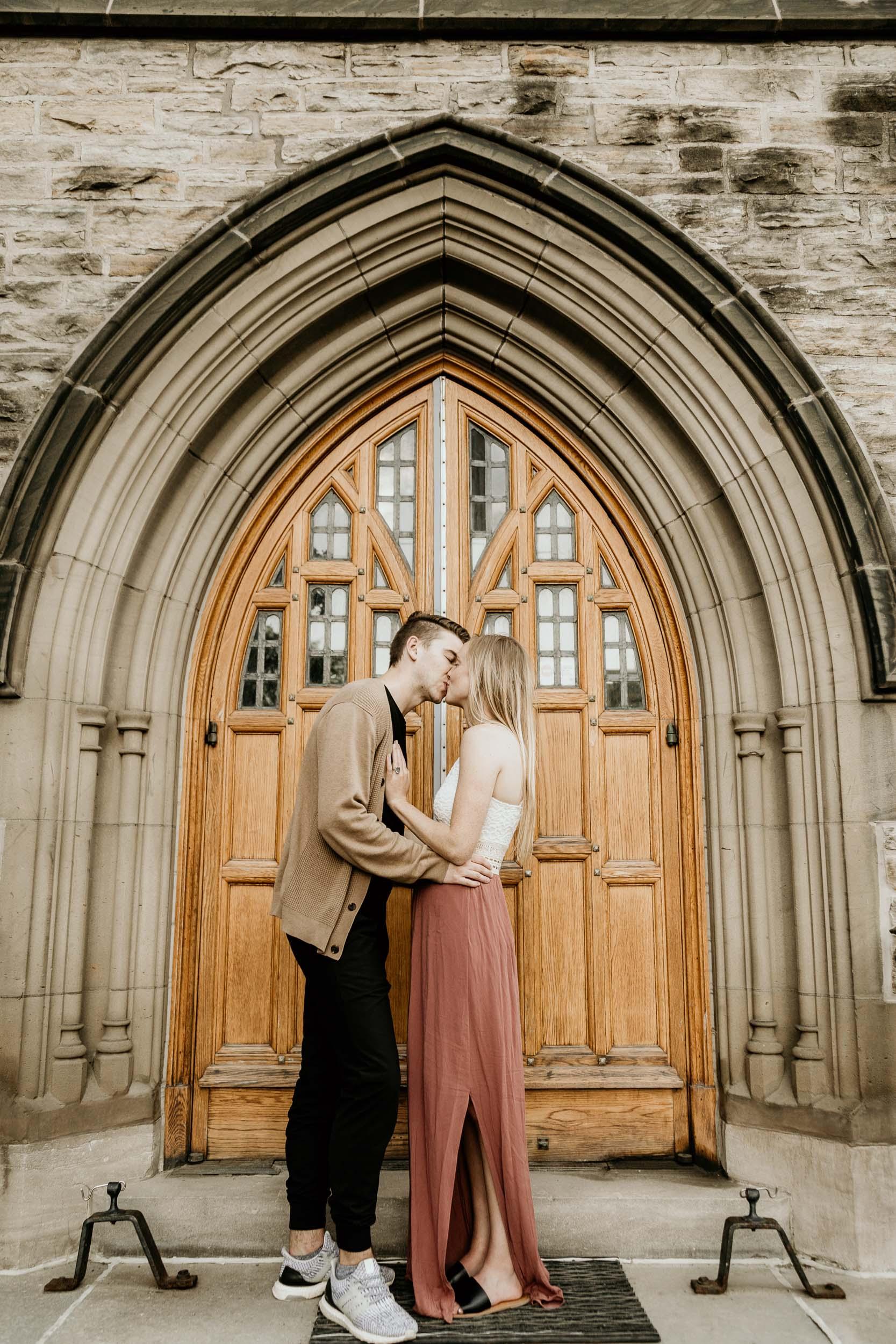 Ottawa-toronto-montreal-wedding-photographer-9240.jpg