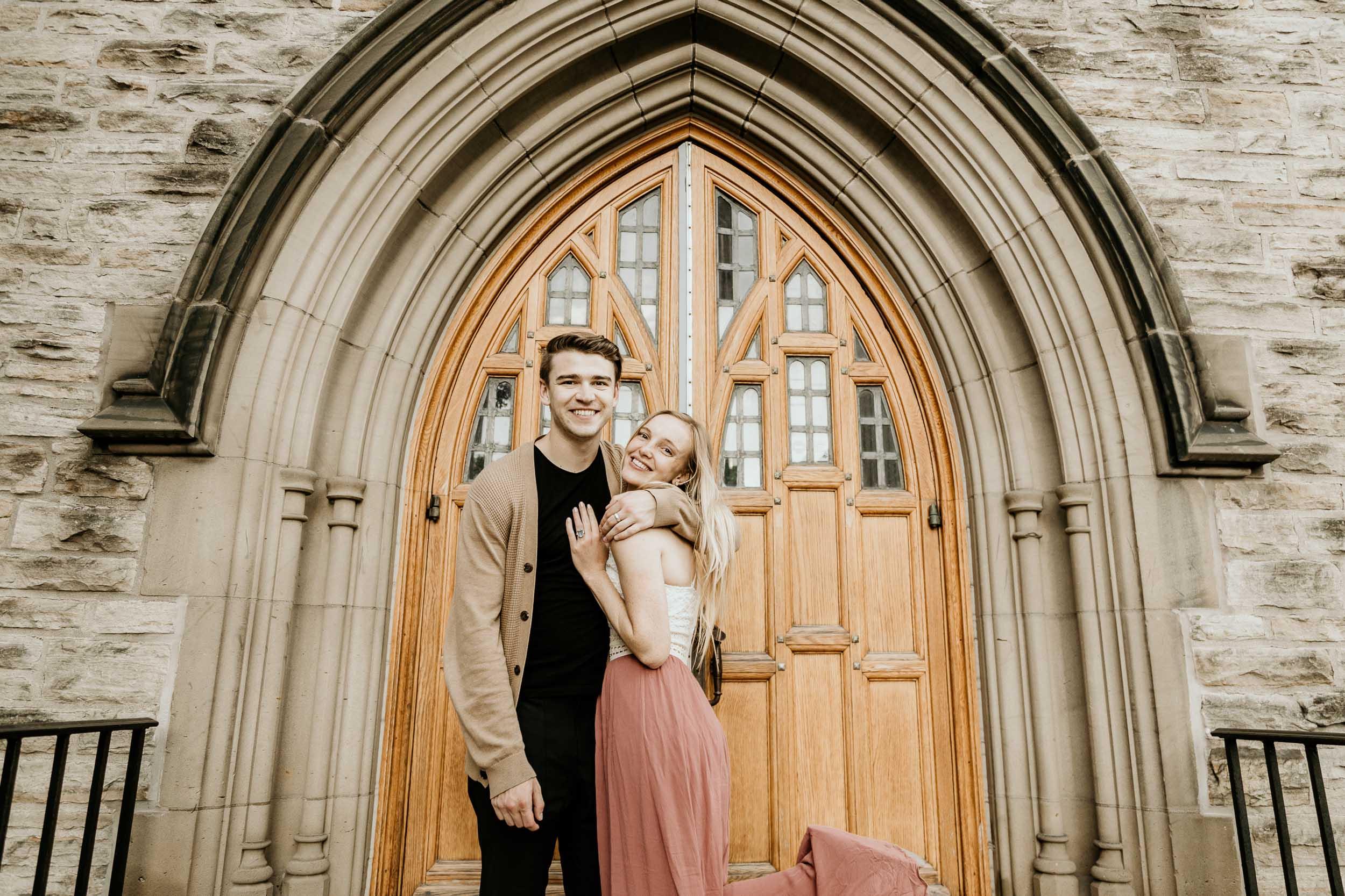 Ottawa-toronto-montreal-wedding-photographer-9260.jpg