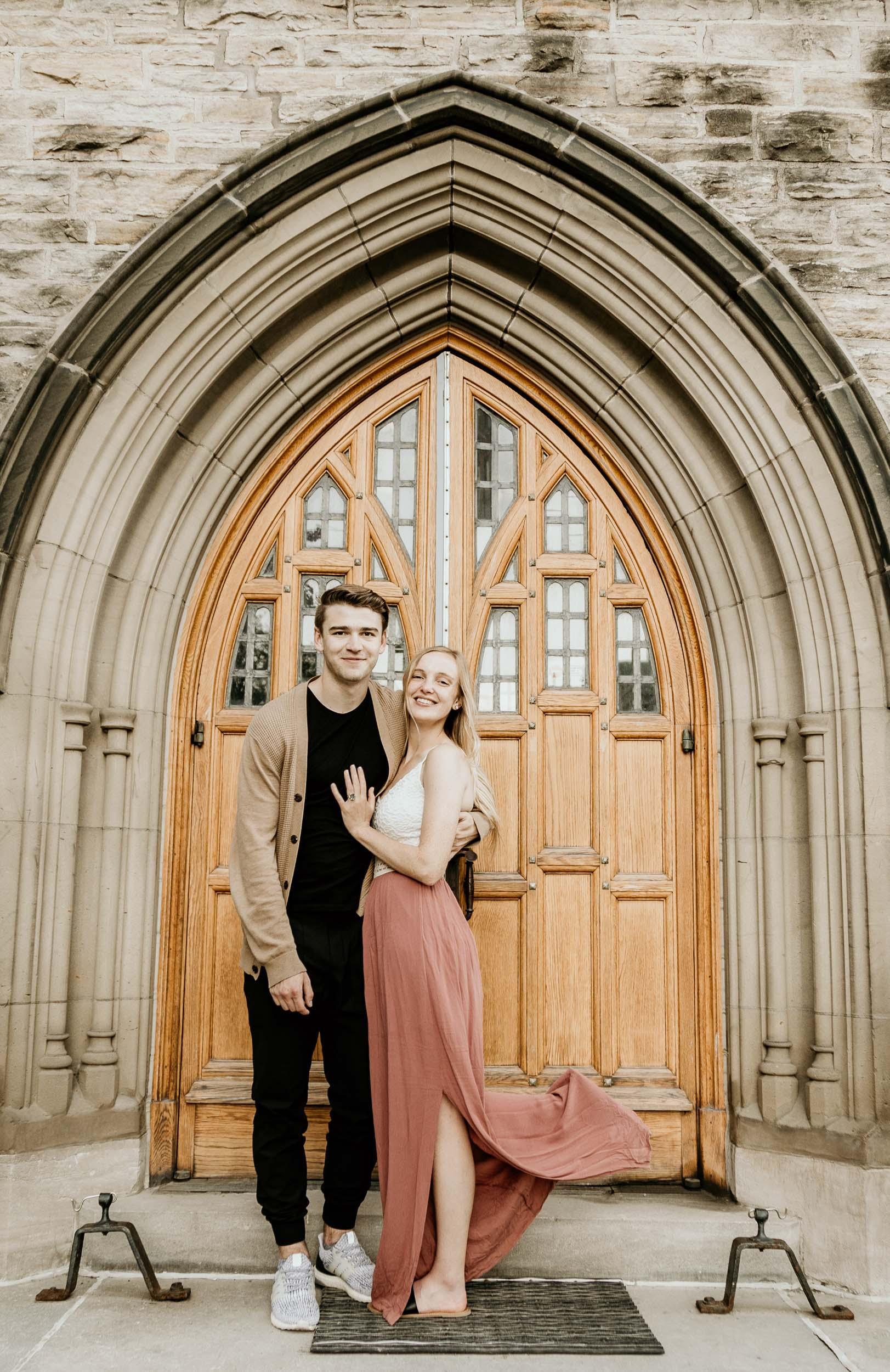 Ottawa-toronto-montreal-wedding-photographer-9266.jpg