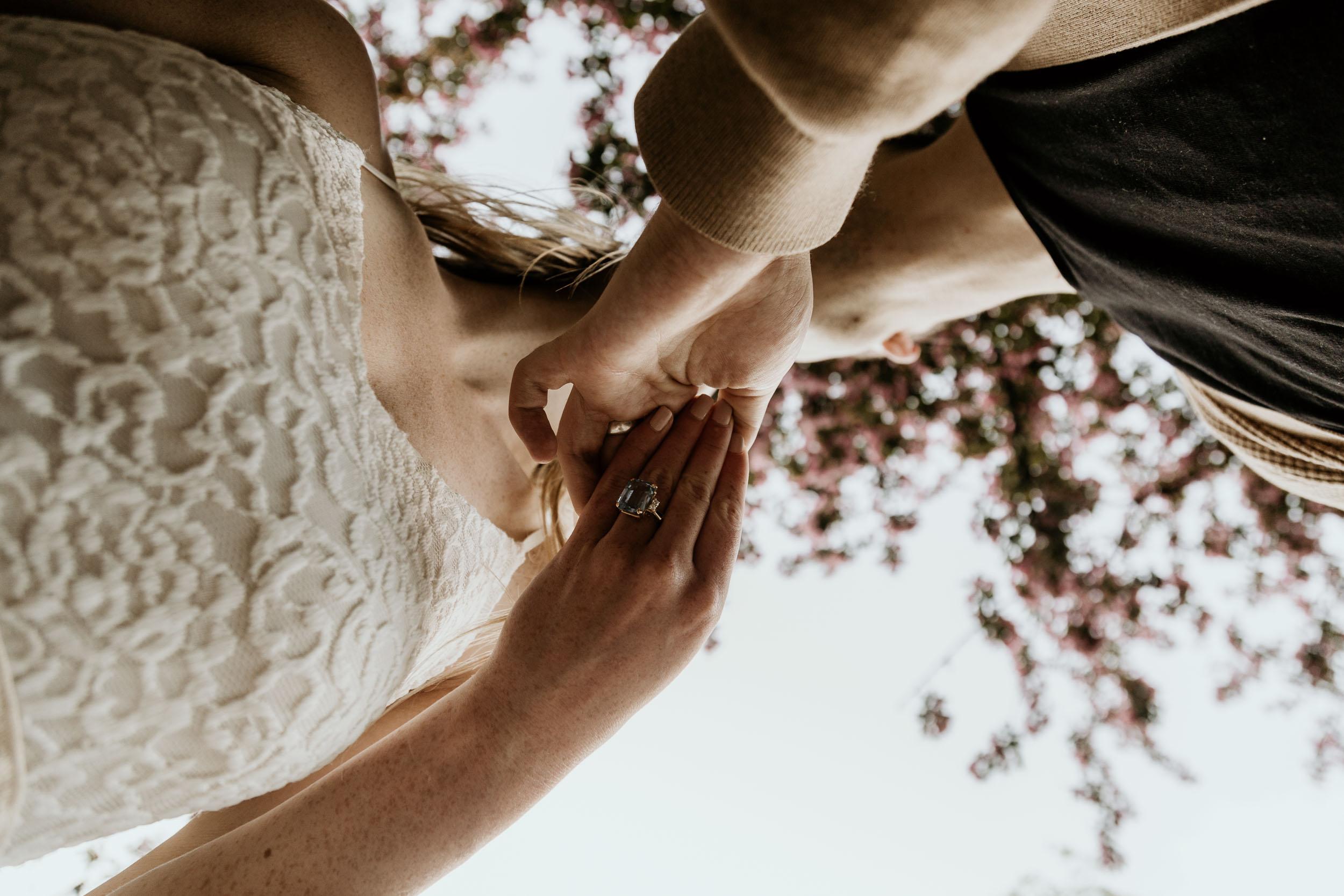 Ottawa-toronto-montreal-wedding-photographer-9314.jpg