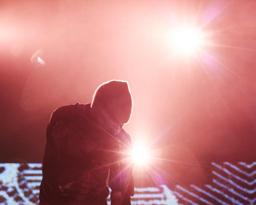 TOP+Concert1.jpg