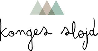 Kongessloejd_Logo_colour.jpg