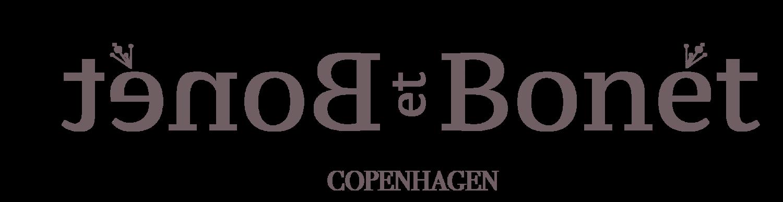 bonet logo.png