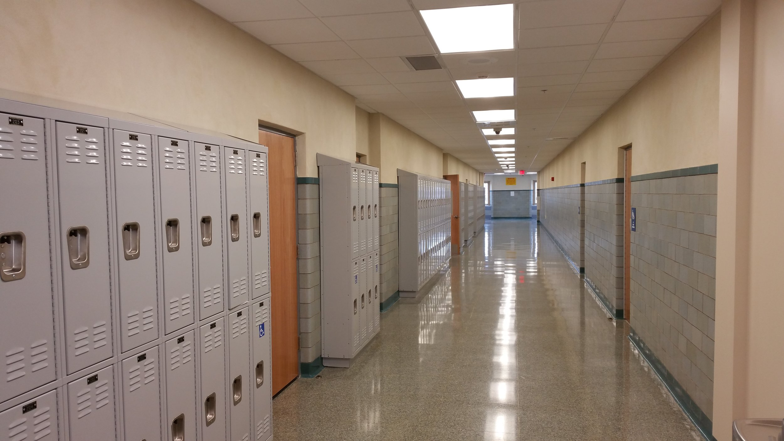 mackin_hallway.jpg