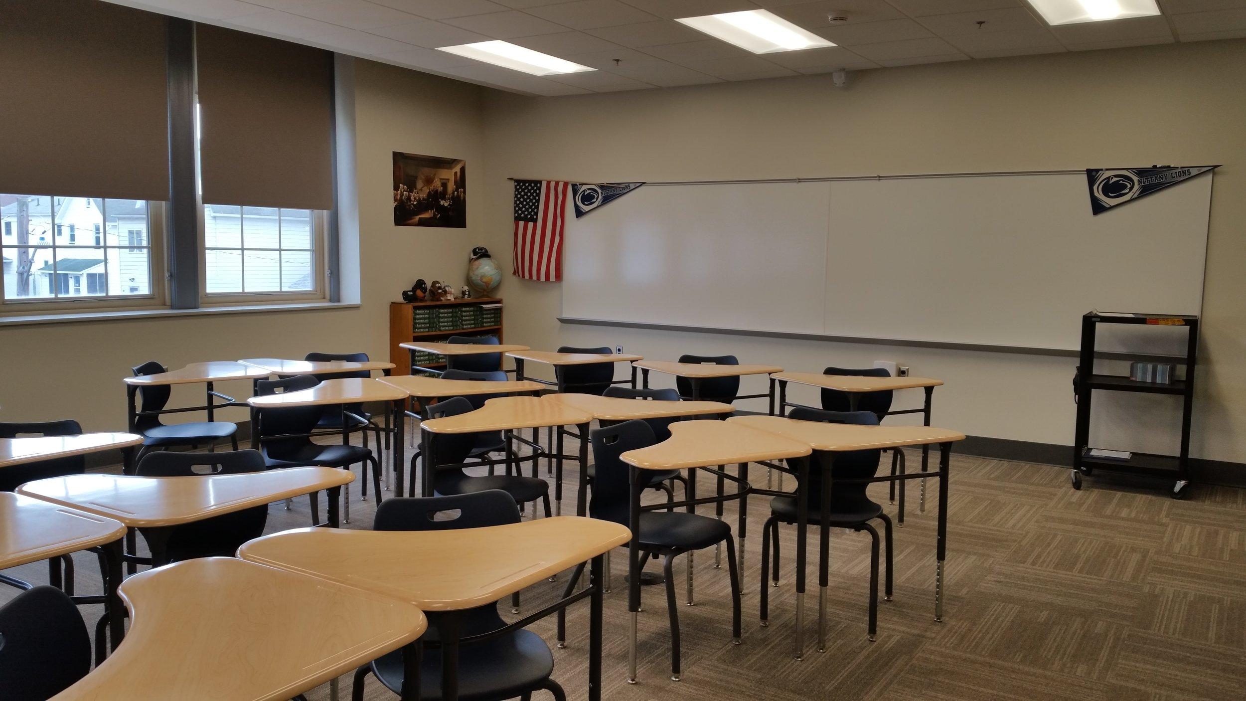 design-engineering-classrooms.jpg