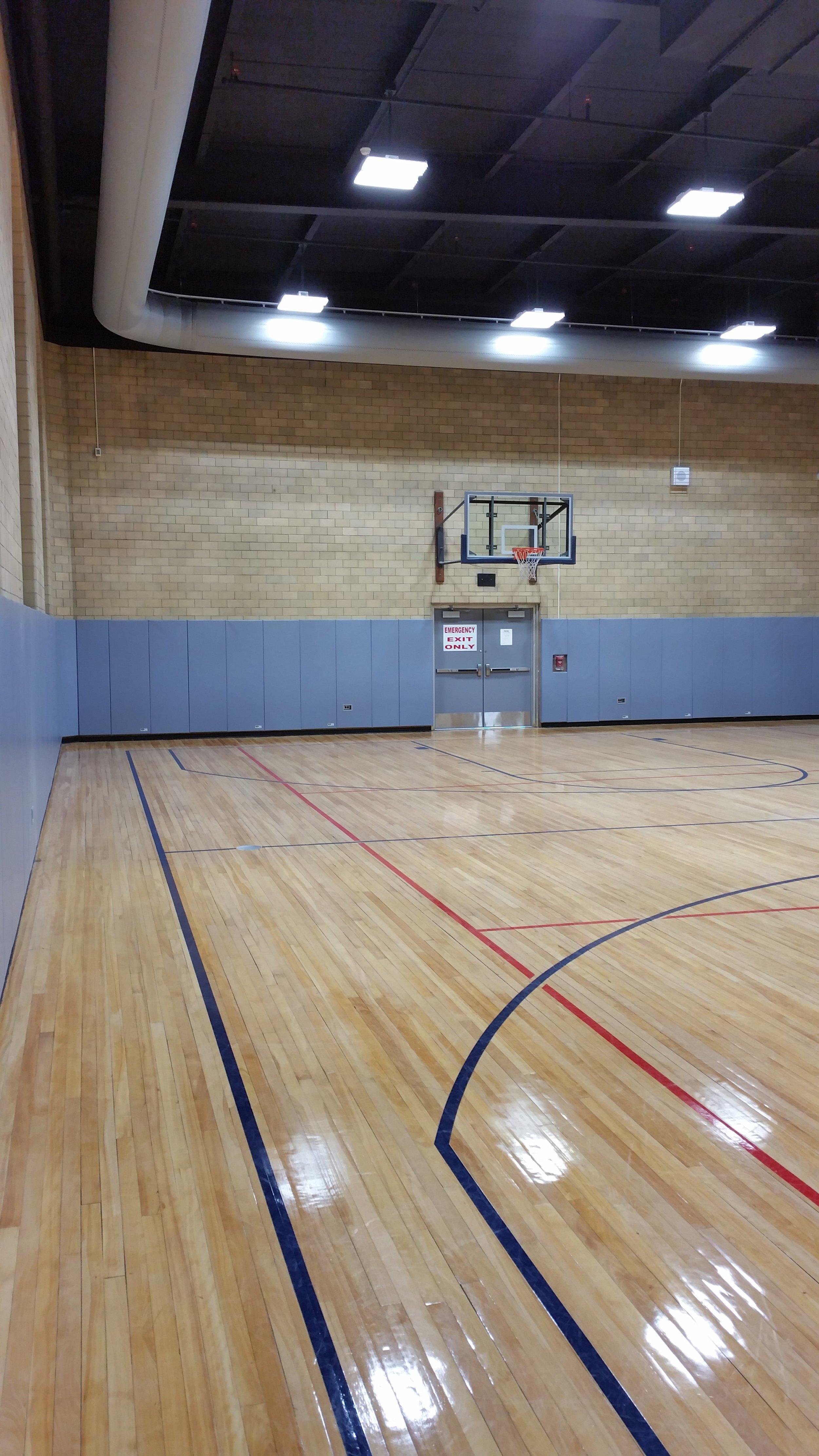 gymnasium-updates.jpg