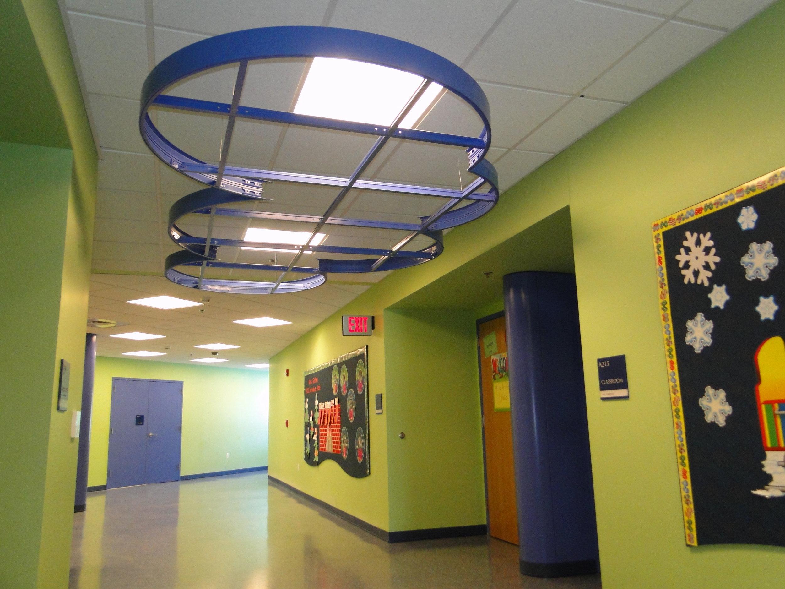 interior-design-corridor-ae-group.jpg
