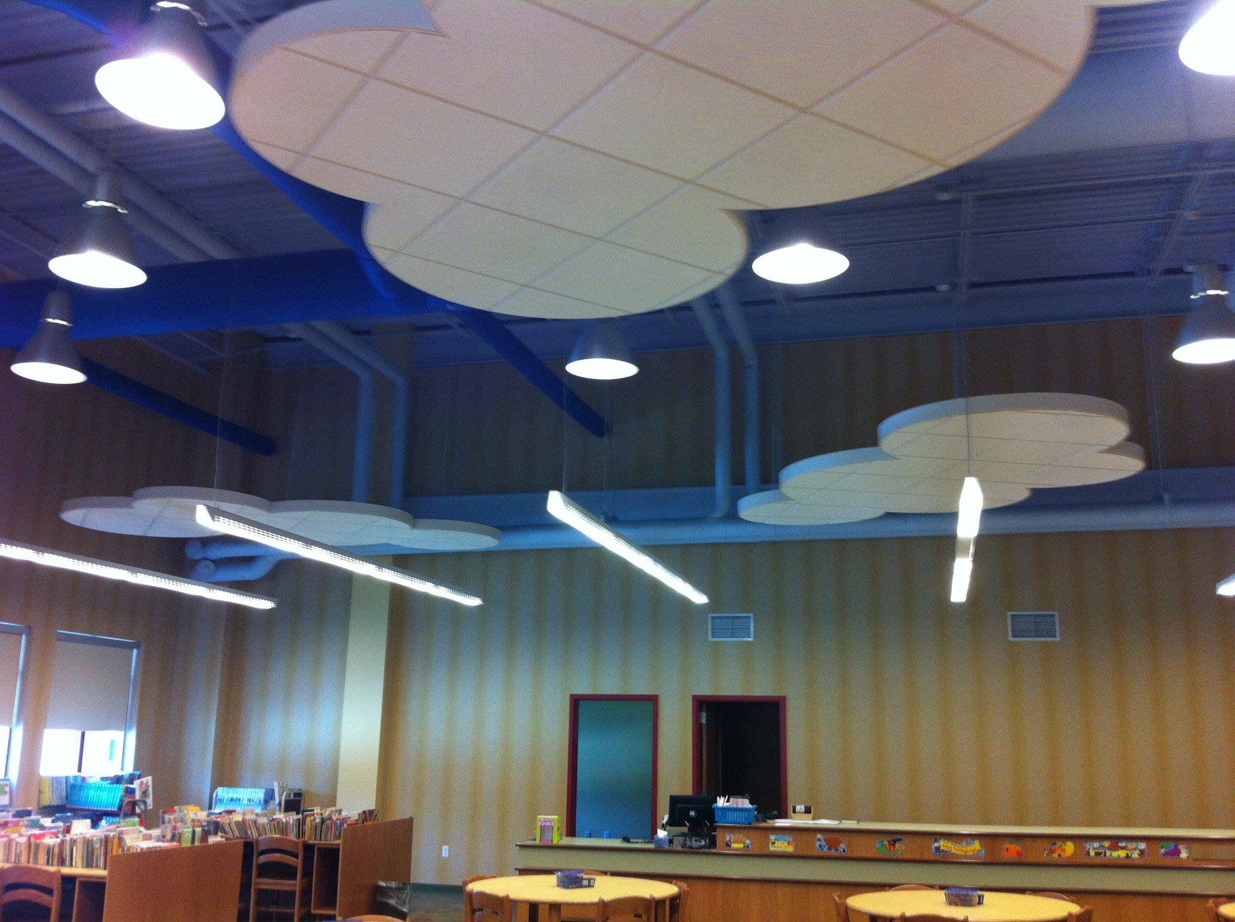 State-Street-Elementary-Cloud-Ceiling-Interior-Design.jpg