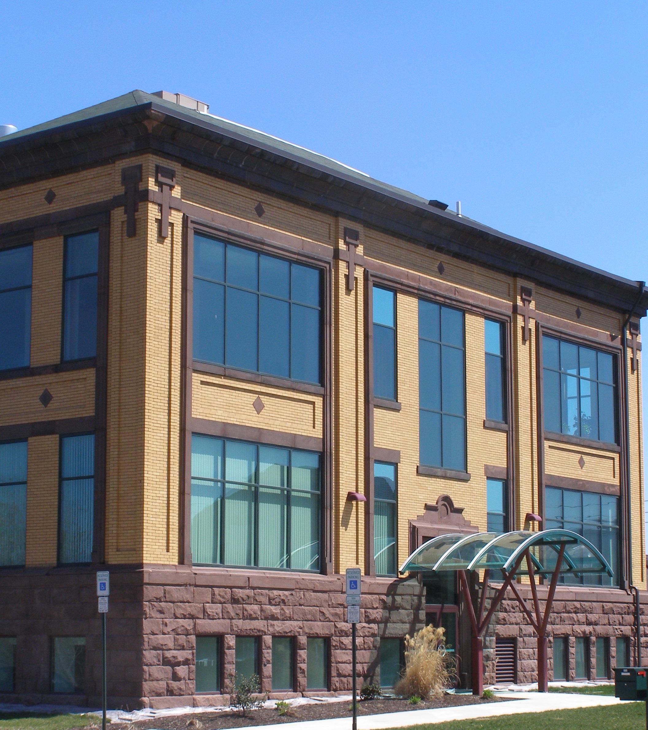 Maffett-Hill-Former-School-to-New-Office-Complex.jpg