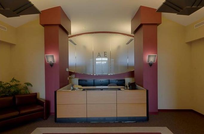 Maffet-Hill-AE-Group-Front-Desk.jpg