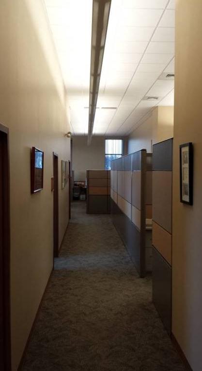 Hallway-set-up-Renovation-to-old-school.jpg