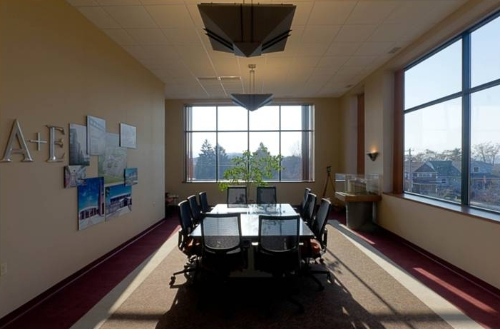 Conference-Room-at-the-Architectural-and-Engineering-Group-Offices.jpg