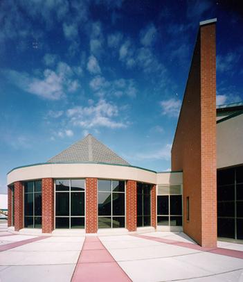 Architectural-Design-of-LCCC-Campus-Center.jpg
