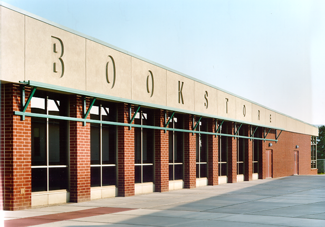 External-design-LCCC-Bookstore.jpg