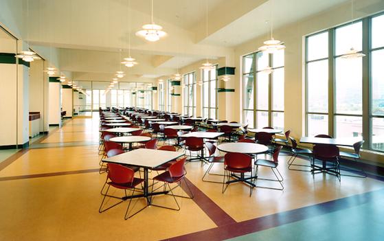 LCCC-Campus-Center-Dining-Hall.jpg