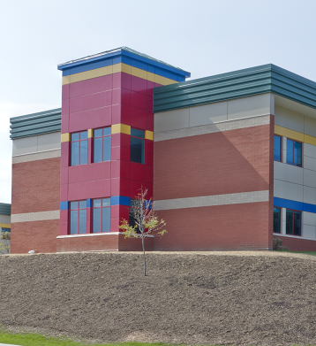 State Street Elementary