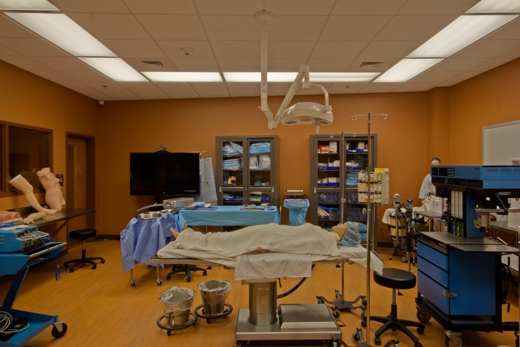 health_science_lab.jpg