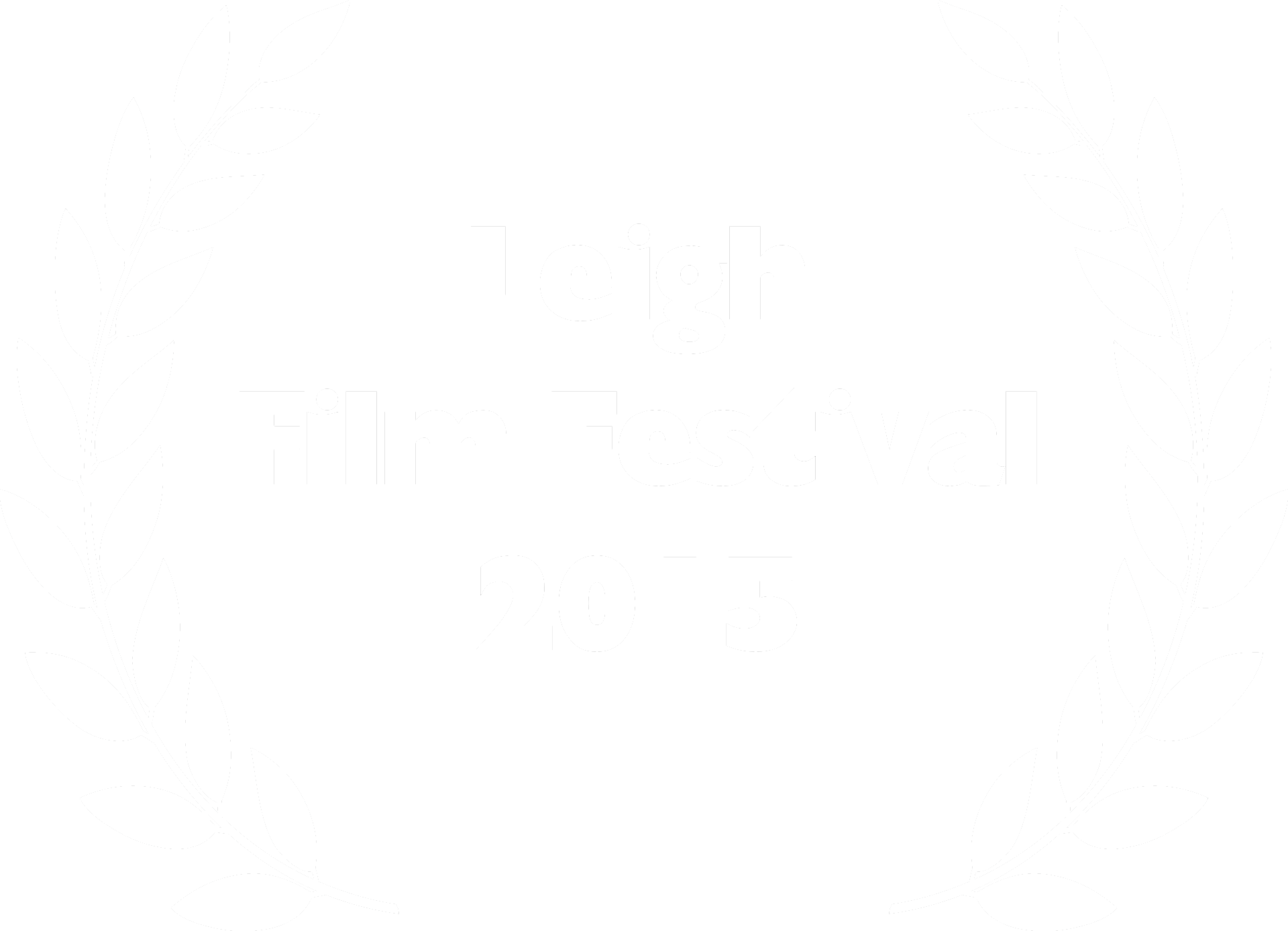 white_Film_Festival_Laurel_Leaves.png