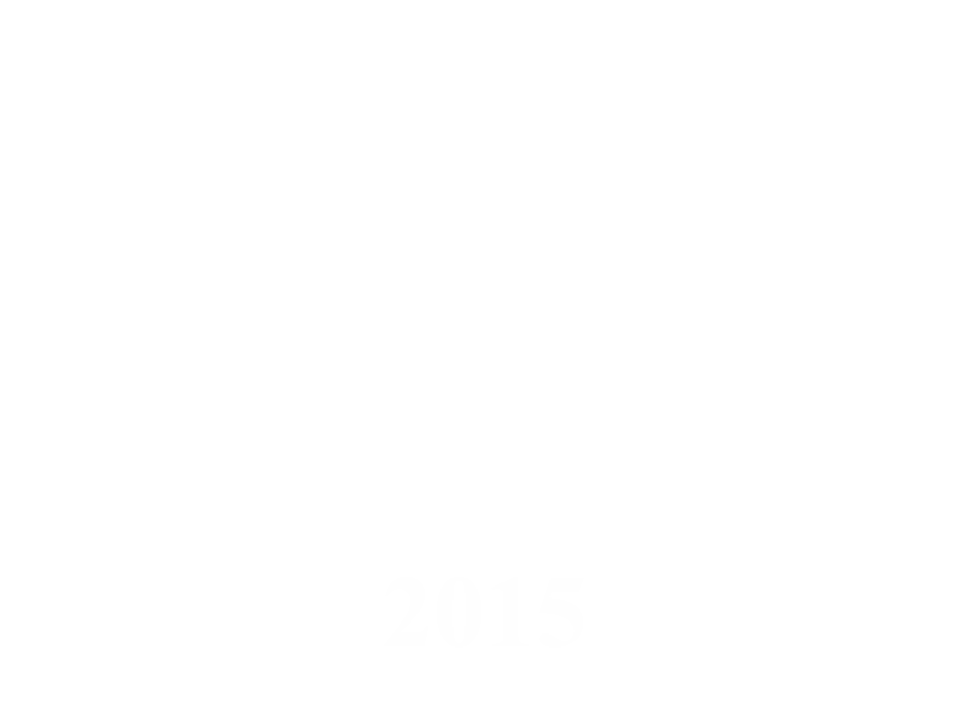 Official Selection - Copy.png
