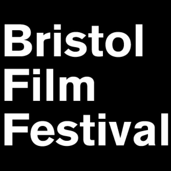 Filmmaker profile - Gabriela Staniszewska, whose short film The Spring was exhibited at the inaugural Bristol Film Festival, and who is returning this March with one of her recent works.... Bristol Film Festival 2017
