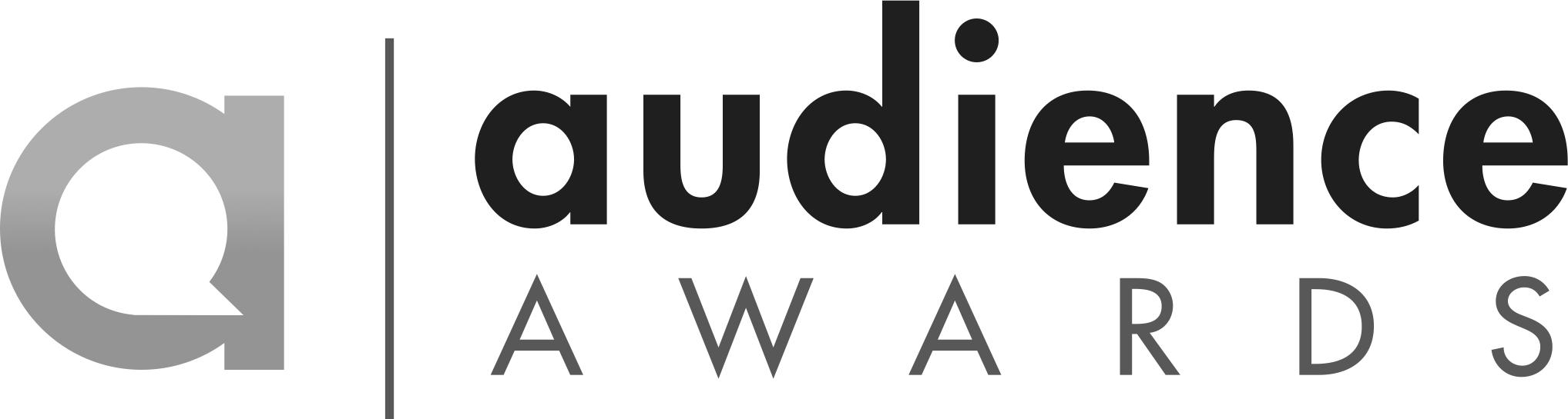 AudNews -