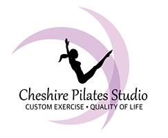 cps-logo.jpg