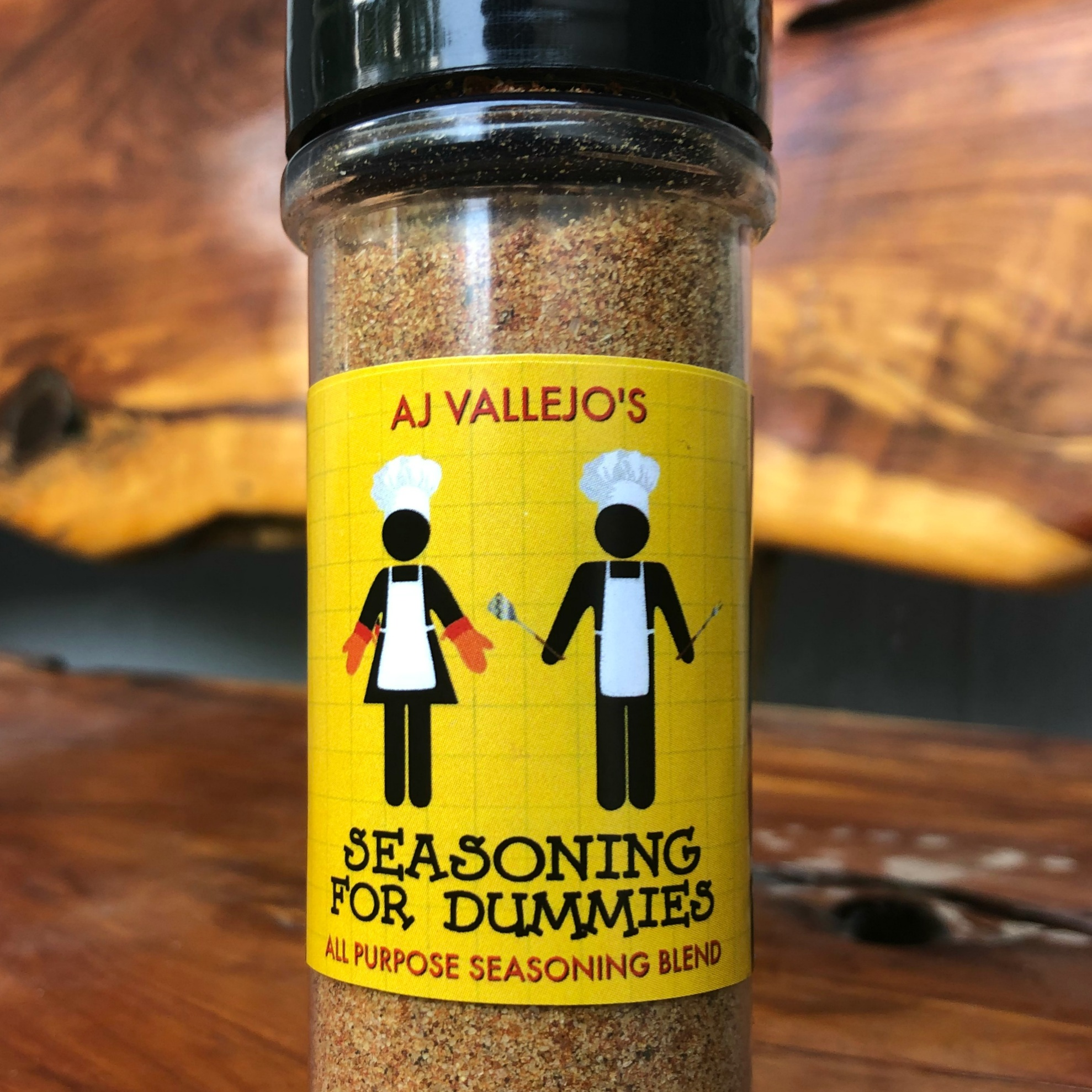 Seasoning+4+Dummies.jpg