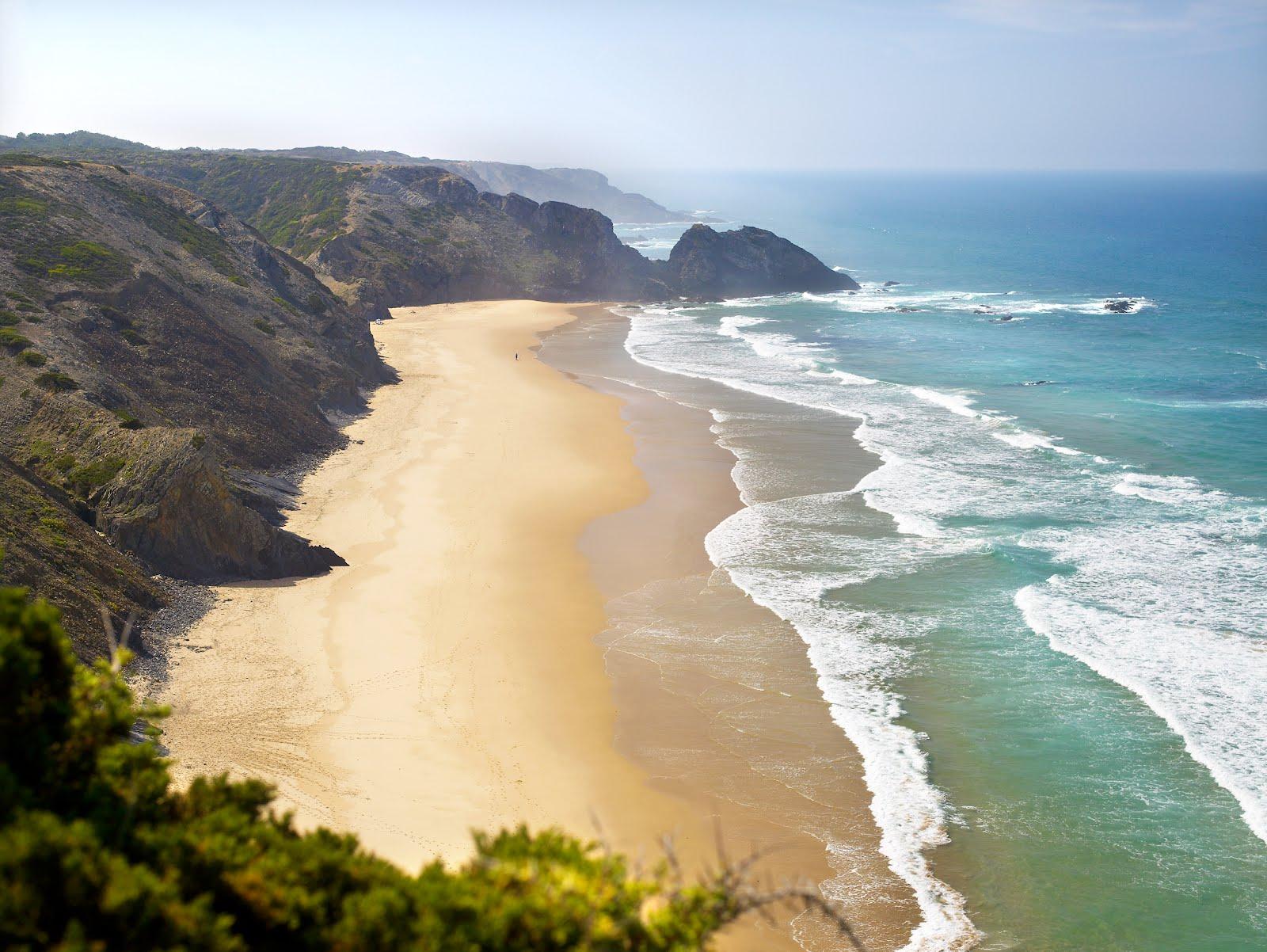 Yoga Algarve Retreats